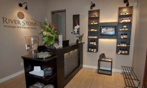 south edmonton chiropractic care - river stone clinic