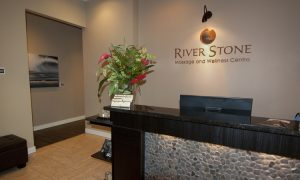 river stone clinic - south edmonton physiotherapists