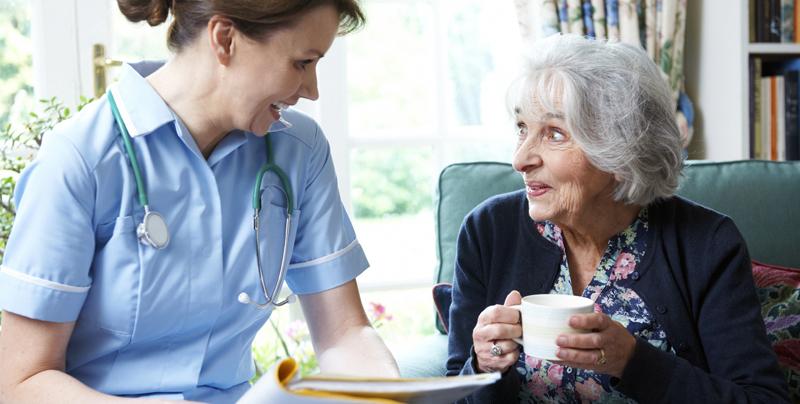 Where To Meet European Seniors In San Diego