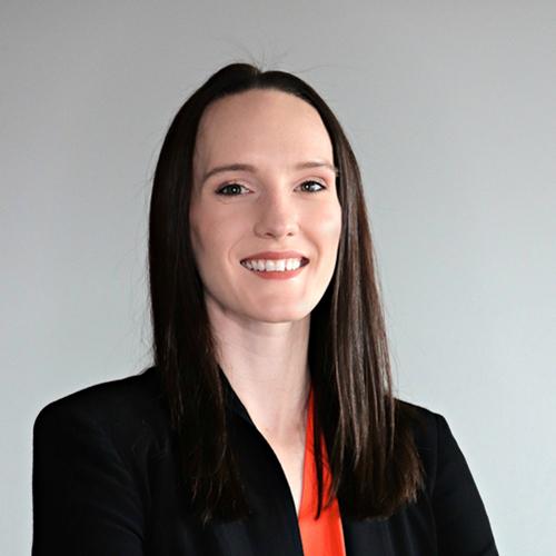 Dr. Cathy Schmidt, Chiropractor